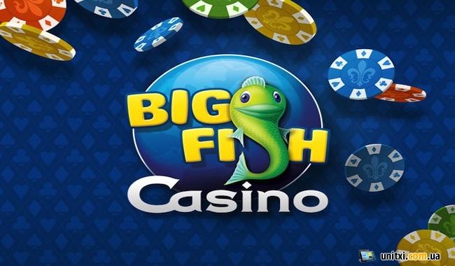 6 ios for Big fish casino reviews