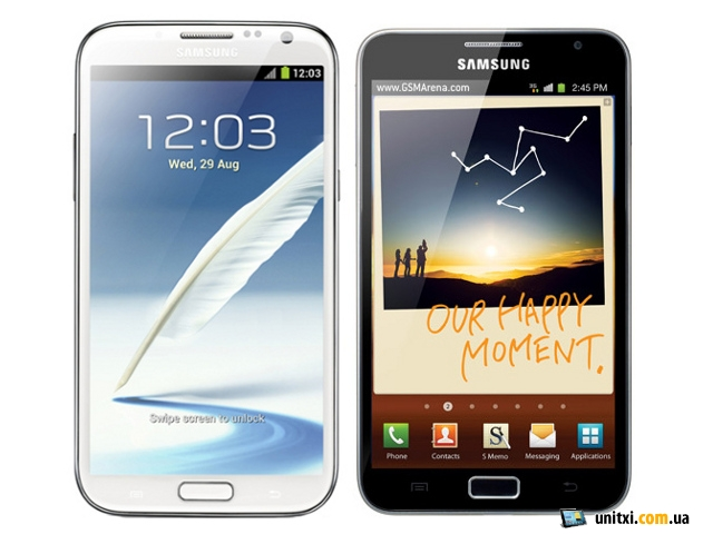 ROM ����������� �������� Android 4.3 �� Samsung Galaxy Note N7000