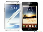 ROM официальная прошивка Android 4.3 на Samsung Galaxy Note N7000